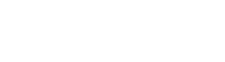 Logotipo Blanco de Clínica Dental Areiba